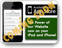 iPhone & iPad App Coming Soon