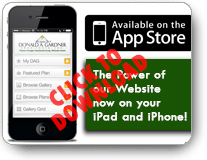 Click to get the iPhone & iPad App