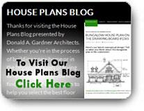 House Plan Blog