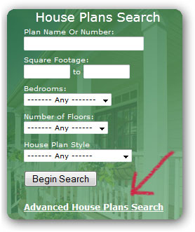 Advanced search for house plans house and home design House plans advanced search