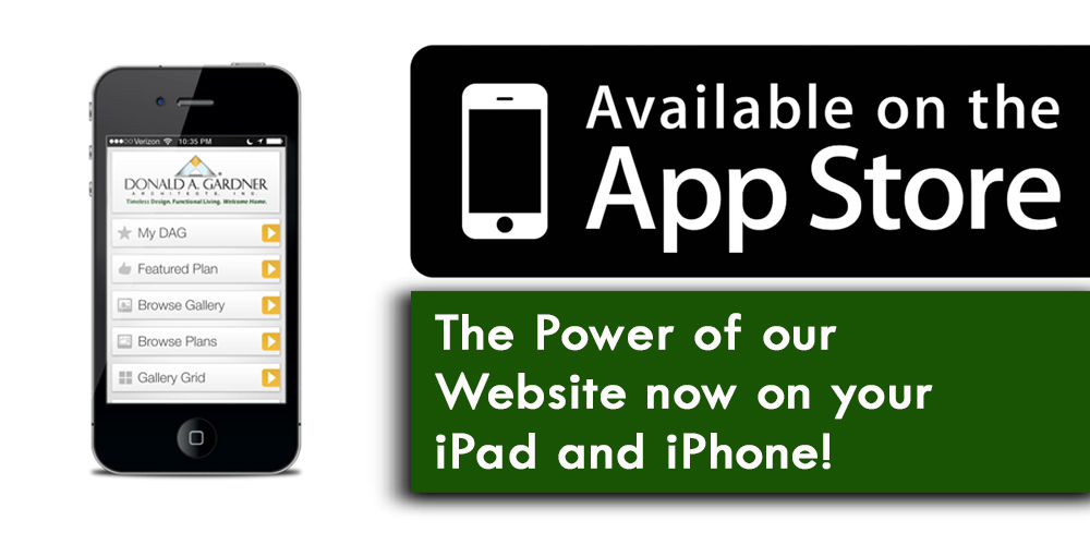 Click to download the App for iPhone & iPad