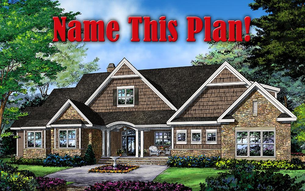 Name This Plan!