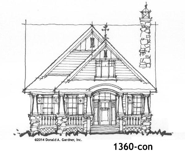 Now Available - Conceptual Design #1360