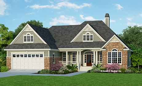 1600 to 1799 sq ft house plans