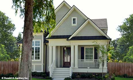 house plan styles search best home designs floor plans