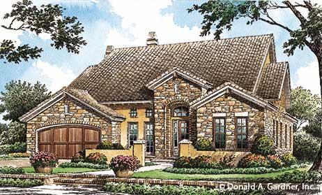 tuscan farmhouse style house plans house design plans